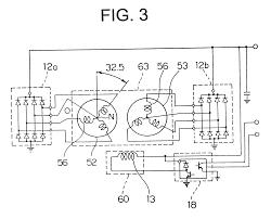 patent us6424073 alternator google patents