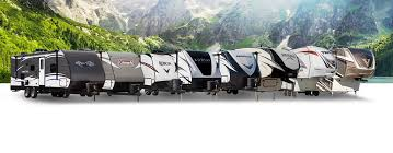 dutchmen rv u2013 manufacturer of travel trailers toy haulers fifth