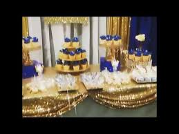 prince themed baby shower ideas royal prince baby shower ideas for boys part 1 bre
