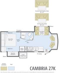 itasca cambria floorplans and specifications details of the