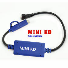 car key programmer tech and support for obd2