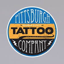 20 best pittsburgh tattoo artists expertise