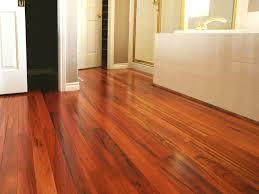 Laminate Flooring For The Bathroom Tile That Looks Like Wood Laminated Flooring Floor Outstanding