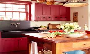 tag for mexican decoration kitchen kitchen red mexican colors