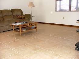 living room tiles interior design