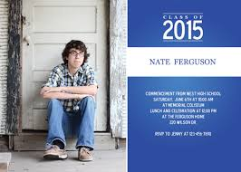 high school graduation invites cheap graduation invitations mcmhandbags org