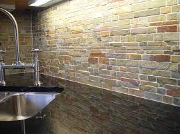 kitchen tiling ideas backsplash backsplash tile stone kitchen furniture kitchen kitchen flooring