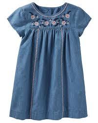 toddler clothes oshkosh free shipping