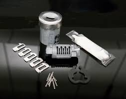 strattec ford ignition kit part number 707592