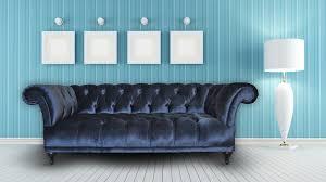 chesterfield sofas und ledersofas 7 designersofa bei jv möbel