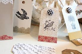 All Occasions Gift Wrap - gift wrap tags u0026 ribbon ideas for all occasions use what you