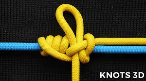 knots 3d guide android apps on google play