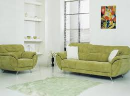 buy sofa chairs for living room in lagos nigeria
