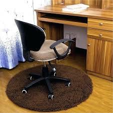 pour chaise de bureau tapis pour bureau pour chaise bureau d tapis pour chaise de