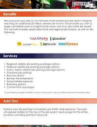 Job Resume Posting Sites Registered Nurse Medical Surgical Resume Seafront Development For
