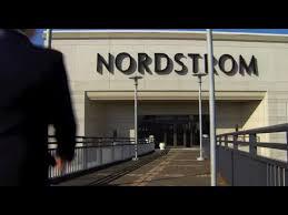 Nordstrom Help Desk Number Nordstrom Diamond Story Youtube