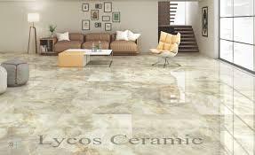 polish porcelain floor tiles supplier in india ceramic or non