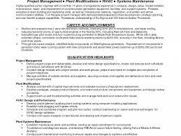 Failure Analysis Engineer Resume Field Engineer Resume Eliolera Com