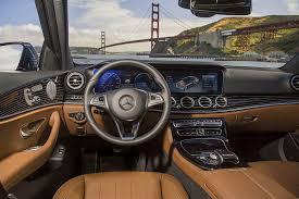 volkswagen atlas black interior 2017 diesel car and suv buyer u0027s guide