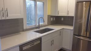 kitchen cabinets and kitchen remodeling cabinets from executive