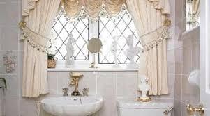 window treatment ideas for bathroom breathtaking bathroom curtains design ideas bathroom curtain ideas