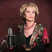 I Would Rather Go Blind Mp3 Download Etta James I U0027d Rather Go Blind Lyrics Metrolyrics