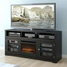 gas fireplace parts raleigh nc screens austin tx denver co