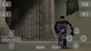 ps1 emulator apk go psx emulator free apk free arcade for android
