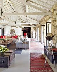 Country Style Interior Design Ideas 126 Best Interior Design Country Images On Pinterest