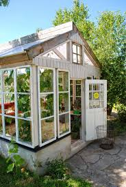 104 best architecture greenhouse images on pinterest greenhouse