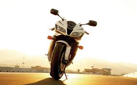 honda cbr 600cc rr honda cbr 600 rr wallpapers and images wallpapers pictures photos