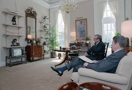 reagan oval office 30 years ago this week reagan s 1987 highway bill veto the eno