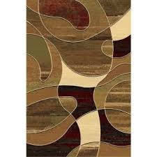 Area Rugs Images Best Area Rug In April 2018 Area Rug Reviews