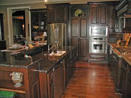 new home building remodeling thomson homes kansas city mo