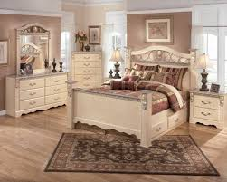 furniture queen size bedroom furniture sets american warehouse
