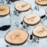 best 25 diy wedding favors wedding favors best 25 diy wedding favors ideas on
