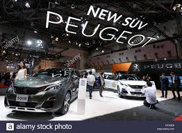 peugeot japan 3008 stock photos u0026 3008 stock images alamy