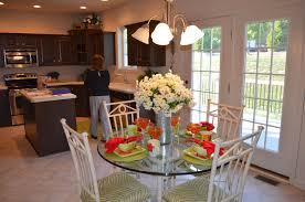 kitchen design gorgeous flowers marvelous design modest kitchen