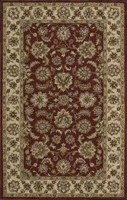 Area Rugs From India India House Area Rug Products Pinterest Tibetan Rugs And
