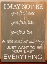 wedding quotes husband to best 25 second marriage quotes ideas on marriage
