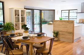 kitchen furniture brisbane kitchens viva cabinets