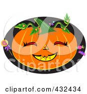 royalty free halloween illustrations by bpearth page 1