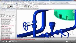 Home Design Suite Tutorial Videos by Cadworx Plant Design Suite