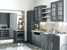 facade cuisine seule facade de cuisine seule facade cuisine chene facade de meuble de