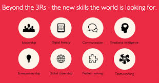the 8 skills students must have for the future edudemic