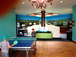 game room ideas for teenagers trendy game room ideas for tweens