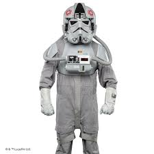 star wars costumes star wars interest list anovos productions llc