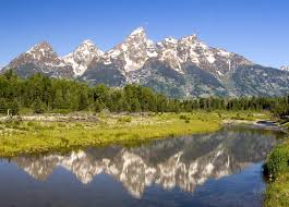 Wyoming mountains images Rocky mountains wyoming jpg