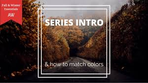 color tips to match clothing how to match clothing colors to your skin tone men s fall winter