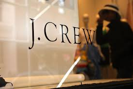 Living Well Network Deals by Deal To Save J Crew From Bankruptcy Angers High Yield Debt
